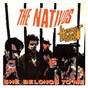 Album Heroes de los 80. She belongs to me de The Nativos