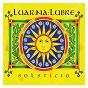 Album Solsticio de Luar Na Lubre