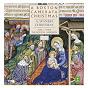 Album A spanish christmas de Joël Cohen / Alonso Lobo