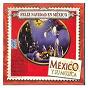 Compilation Feliz navidad avec Marco Antonio Solís / Irving Berlín / Los Tecolines / Public Domain / Americo Y Sus Guitarras...