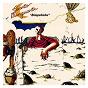 Album Rompehielos de Cuarto Menguante