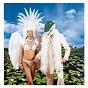 Album Alligator Farm de Paul Gilbert