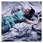 Album Dream Of You de Sharon Corr