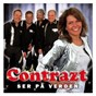 Album Ser på verden de Contrazt