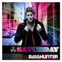 Album Saturday de Basshunter
