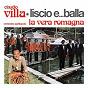 Album Liscio e... balla de Claudio Villa