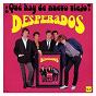 Album Heroes de los 80. ¿Que hay de nuevo, viejo? de Desperados