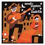 Album Stornelli & pasquinate de Claudio Villa
