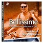 """Album O.S.T. bellissime (il novecento visto dalla parte DI """"lei"""") de Stelvio Cipriani"""