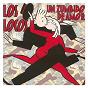 Album Heroes de los 80. Un zumbido de amor de Los Locos