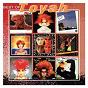 Album Best of toyah de Toyah