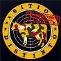 Album Heroes de los 80. Delikatessen de Os Resentidos