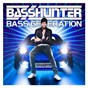 Album Bass generation de Basshunter