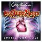 Album Cumbia con soul de Los Super Reyes