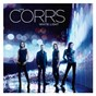 Album White light de The Corrs