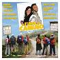 Compilation Al final del camino avec Jaime Urrutia / Alba Flores / Conexion / Ana Villa Y Juanjo Valmorisco / Seguridad Social...