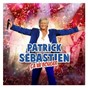 Album Mon pote Hanouna de Patrick Sébastien