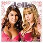 Album Dolls de Dolls