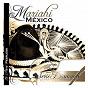 Album Serie diamante de Mariachi México de Pepe Villa