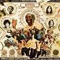 Compilation Birima avec Youssou N'Dour / Patty Smith / Irene Grandi / Simphiwe Dana / Francesco Renga