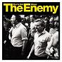 Album You're not alone de The Enemy