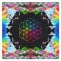 Album A head full of dreams de Coldplay