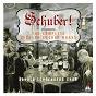 Album Schubert : Complete Secular Choral Works de Arnold Schoenberg Chor / Franz Schubert
