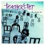 Album Eh...keras tu de Teacher S Pet