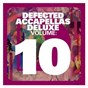 Compilation Defected accapellas deluxe volume 10 avec Micky More / Intruder / Mowgli / Kings of Tomorrow / Ray Foxx...