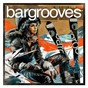 Compilation Bargrooves après ski 2.0 avec The Jinks / Andy Daniell / Yousef / George Fitzgerald / Leroy Burgess...