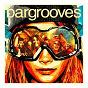 Album Bargrooves après ski 4.0 de Bargrooves Apres Ski 4 0