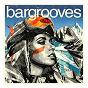 Compilation Bargrooves après ski 5.0 avec Dawn Tallman / Tim Deluxe / Romanthony / Sonny Fodera / Yasmin...