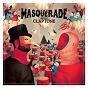 Album The masquerade (mixed by claptone) de Claptone
