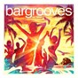 Compilation Bargrooves ibiza 2017 avec Geoffrey Williams / Midland / Hifi Sean / Crystal Waters / The Shapeshifters...