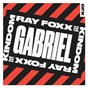Album Gabriel (feat. kindom) de Ray Foxx