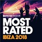 Compilation Defected presents most rated ibiza 2018 avec Gregers / Camelphat / Ali Love / Ferreck Dawn / Robosonic...