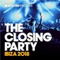 Compilation Defected presents the closing party ibiza 2018 avec Monki / Offaiah / Amine Edge & Dance / Clyde P / Camelphat...