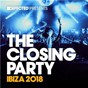 Compilation Defected presents the closing party ibiza 2018 avec Shermanology / Offaiah / Amine Edge & Dance / Clyde P / Camelphat...
