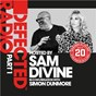 Album Defected 20: house music all life long, PT. 1 de Defected Radio