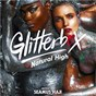 Album Glitterbox - natural high de Seamus Haji