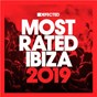 Compilation Defected presents most rated ibiza 2019 avec Kathy Sledge / Roberto Surace / Ferreck Dawn / Robosonic / Nikki Ambers...