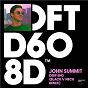 Album Deep End de John Summit