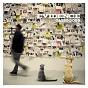 Album Cats & dogs (instrumental version) de Evidence