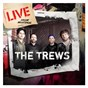 Album Live from Montreal de The Trews