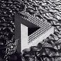 Album Strange nation de Denis Horvat