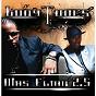 Album Mas flow 2.5 de Luny Tunes