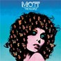 Album The hoople de Mott the Hoople