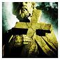 Album The funeral of god de Zao