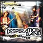 Album Who you are de Desperation Band