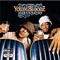 Album Drankin' patnaz de Youngbloodz